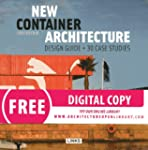 New Container Architecture: Design Gu...