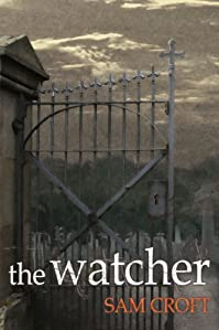 (FREE on 2/20) The Watcher: A Jack The Ripper Mystery by Sam Croft - http://eBooksHabit.com