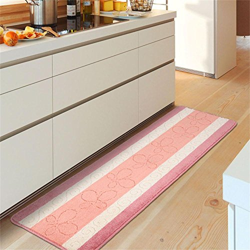 creative-light-alfombras-de-piso-de-la-cocina-felpudo-de-alfombras-de-piso-antideslizante-almohadill