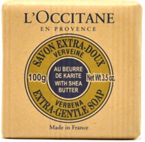 loccitane-savon-extra-doux-au-beurre-de-karite-100g