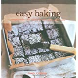 Easy Baking: 0: 1by Linda Collister