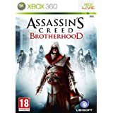 Assassin's Creed Brotherhooddi Ubisoft