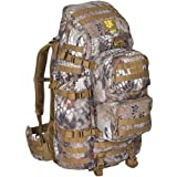 Search : Slumberjack Bounty 4500 Hunting Backpack