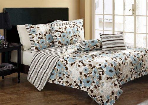 Victoria Classics Bedding front-1021015