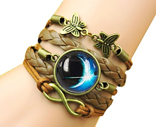 gx4-braccialetto-amicizia-galassia-via-lattea-galaxy-milky-way-multicolor-sole-luna-con-cinturino-in