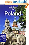 Poland: Special section on hiking in...