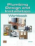 Plumbing Design and Installation Workbook