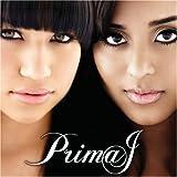 echange, troc Prima J - Prima J