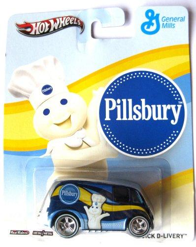 hot-wheels-quick-d-livery-pillsbury-164