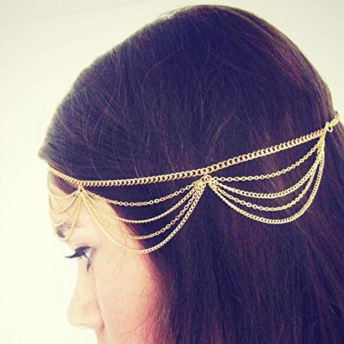 ac-bohemia-4-layes-head-chain-for-women-alloy-headband-for-party-and-casual