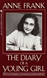 img - for The Diary of a Young Girl book / textbook / text book