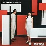 "De Stijlvon ""The White Stripes"""