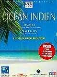 echange, troc DVD Guides : Océan Indien : Maurice et Seychelles - Coffret 2 DVD