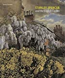 img - for Stanley Spencer and the English Garden book / textbook / text book