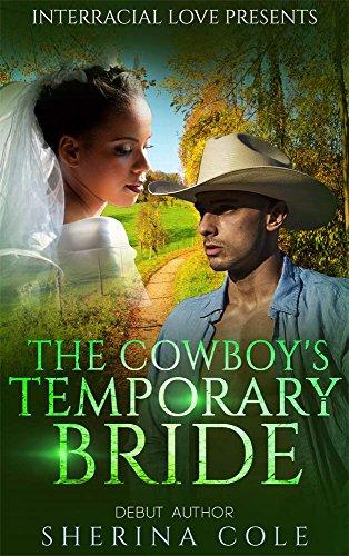 the-cowboys-temporary-bride-bwwm-romance