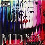 MDNA ~ Madonna