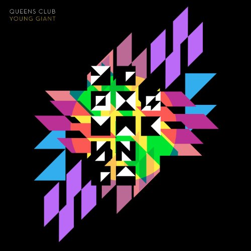 Young-Giant-Queens-Club-Audio-CD