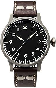 Orologio uomo Laco Münster 861748