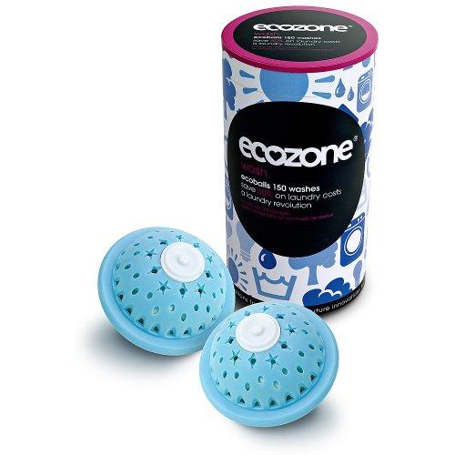 starter-pack-ecoballs-150-sistema-de-lavado-con-libre-quitamanchas