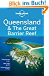 Queensland & the Great Barrier Reef (...