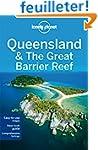 Queensland & the Great Barrier Reef -...