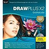 """DrawPlus X2von """"avanquest Deutschland..."""""""