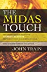 The Midas Touch: The strategies that...