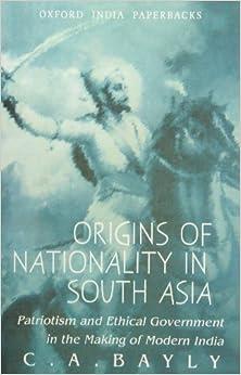 essays on the origins of kurdish nationalism