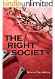 The Right Society