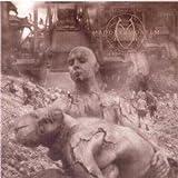 Deadlands by Madder Mortem (2010-01-26)