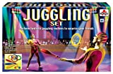 Educa Complete Juggling Workshop Set