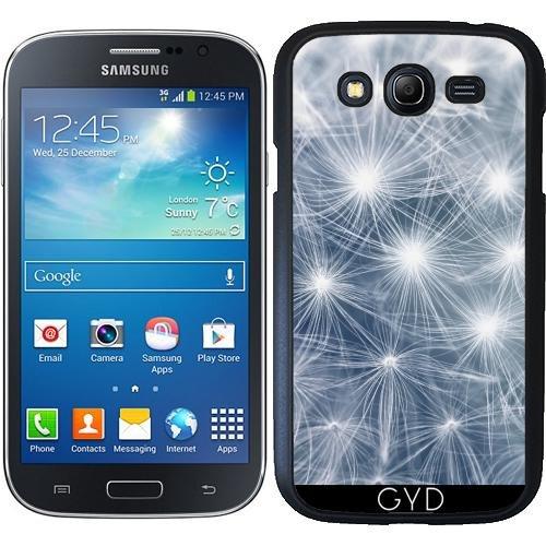 coque-pour-samsung-galaxy-grand-i9082-pissenlit-mousseux-by-utart