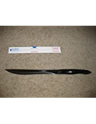 CUTCO 1723 Carving Knife 9 by