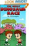 The Great Dinosaur Race. (Fun Rhyming...