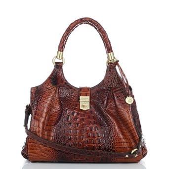 Brahmin 'Elisa' Handbag