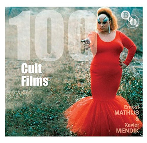 100 Cult Films (Screen Guides)