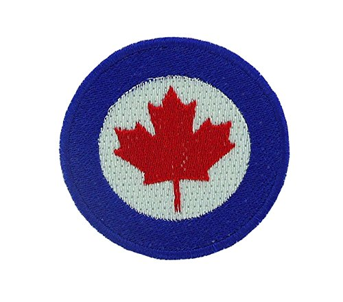 patch-ecusson-brode-thermocollant-air-force-aviation-airforce-canada-canadien