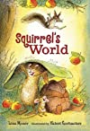 Squirrel&#39;s World