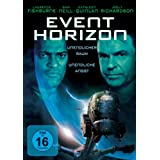 "Event Horizon - Am Rande des Universumsvon ""Laurence Fishburne"""