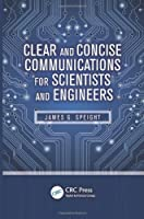 Clear and Concise Communications for Scientists and Engineers Front Cover