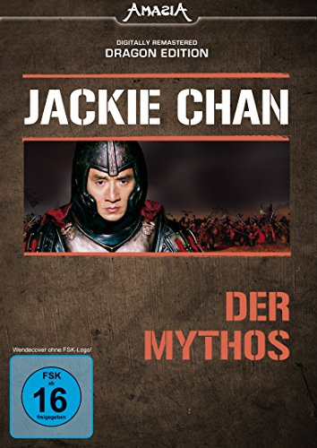 Der Mythos (Dragon Edition)
