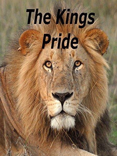 The Kings Pride