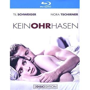 Keinohrhasen (2 Blu-ray Disc + 1 DVD)