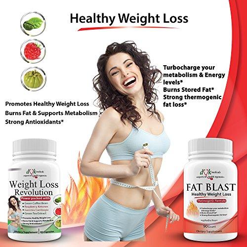 100 ways to burn fat fast, men's Fitness