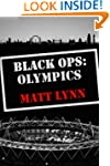 Black Ops: Olympics
