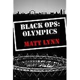 Black Ops: Olympicsby Matt Lynn