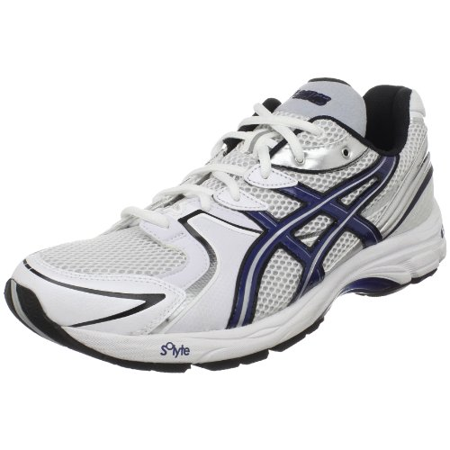 ASICS Men's GEL Tech Walker Neo Walking