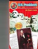 U. S. Presidents Flash Cards