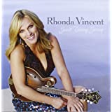 Good Thing Goingby Rhonda Vincent