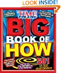 TIME For Kids Big Book of How (Time f...